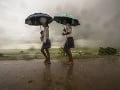 Sever ostrova Madagaskar zasiahol
