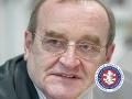 Kandidátna listina hnutia Slovenská ľudová strana Andreja Hlinku
