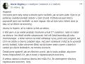 Davidovi Stypkovi len nedávno diagnostikovali rakovinu pankreasu.