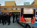 Osudný omyl polície mu ničí život! Slováka lynčujú na internete za masaker v ostravskej nemocnici