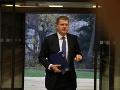Fico je už z nemocnice doma: Ešte to však nie je v poriadku, potvrdili jeho ministri