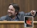Fico vyzýva ľudí, aby nebláznili: Je roztrpčený zo začatia trestného stíhania Blahu