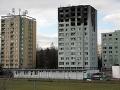 Obyvatelia Prešova, ktorým tragický výbuch poškodil vozidlá, budú mať STK-áčky zadarmo