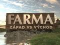Nečakané zmeny pred ohláseným finále Farmy: Markizácka šou v piatok neskončí!