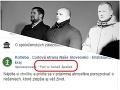 Stretnutie ĽSNS v Petržalke má ďalšiu dohru: Skryté platenie reklamy, veď je to študent!