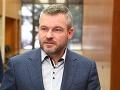 Spoločnosť MH Invest obvinila vedenie Nitry z nekompetentnosti: Postoj mesta kritizuje aj premiér