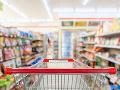 VOĽBY 2020 SaS, KDH aj Sme rodina chcú výrazné zvýšenie podielu slovenských potravín na pultoch obchodov