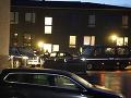 Obrovský úspech dánskej polície: Rozvrátila teroristickú skupinu, plánovala viaceré masakre