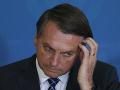 Krajiny v Madride stále nedospeli k dohode: Problémy robí najmä Brazília