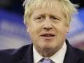 Johnson telefonoval s Rúháním: Ubezpečili sa o záväzkoch voči jadrovej dohode