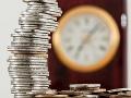 Nový rok praje predovšetkým dôchodcom a rodičom: Pozrite sa, koľko vám pribudne v peňaženke