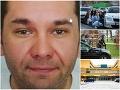 Strelca z Ostravy udala matka: Jeho susedka bola v osudný moment v nemocnici, prehovorila o hrôze