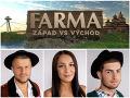 Finále markizáckej Farmy na