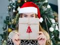Vianočná súťaž! Tipy na