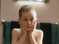 Macaulay Culkin je minulosťou: Film Sám doma má nového Kevina!