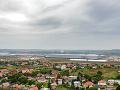 Argumentácia MH Invest vo veci dostavby pri Strategickom parku Nitra je diletantská, tvrdí mesto