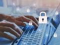 Technológia blockchain