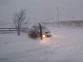 VIDEO Islandom sa prehnala