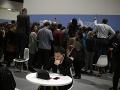 Rokovania v Madride sa pretiahli o dva dni: Dohoda stále neexistuje