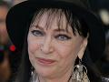 Zomrela herecká ikona 60. rokov: Trápila ju zákerná choroba