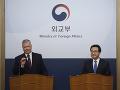 Opäť dusno: USA odmietajú koncoročný termín na ústupky stanovený Severnou Kóreou