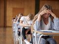 Učiteľ vymyslel geniálny TEST, aby prichytil študentov pri podvádzaní: Chytil hneď štrnástich!