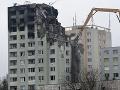 Prešov vyplatil ľuďom zo zničenej bytovky už pol milióna eur: Chystá sa aj benefičný koncert