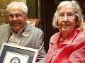 Dokopy majú už 211 rokov: Neuveriteľný príbeh lásky, manželia oslavujú 80. výročie svadby