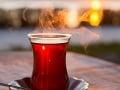3 voňavé čaje pre