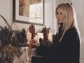 Gwyneth Paltrow účinkuje v reklame na vibrátor.