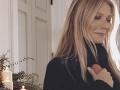 Gwyneth Paltrow v rukách takto zvierala vibrátor.