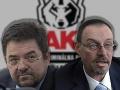 Dobroslava Trnku obvinila NAKA za zločin zneužívania právomocí. Mal tajiť nahrávku Gorila.