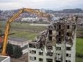 Pojednávanie v súvislosti s výbuchom plynu v Prešove súd prerušil