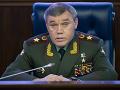 Rusko sa tvrdo pustilo do NATO: Pripravujú sa na rozsiahlu vojnu, tvrdí Kremeľ