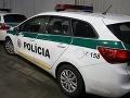 Na Spiši napadli maloleté osoby staršiu ženu, hlavný aktér útoku je už obvinený