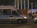 Tvrdý boj proti obávanej mafii 'Ndrangheta, pri veľkej razii zatkli 330 ľudí