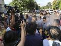 Najhorší útok na novinárov na svete: Piatich členov rodinného klanu odsúdili za masakru