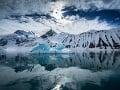 Ľadovce v Grónsku ukrývajú záhadu: Jednu z nich vedci nedávno odhalili