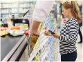 Potravinoví inšpektori prekontrolovali tisícky obchodov: Odporné, za aké hnusy vyhadzujeme peniaze