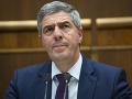 Kalavská a premiér nemali pri stratifikácii cúvnuť pred Ficom, tvrdí Bugár