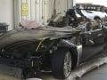 Minuloročná nehoda auta značky Tesly vysvetlená: Toto je hlavná príčina tragédie