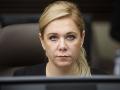 Saková: Keď bude mimoriadny brannobezpečnostný výbor, Lučanský naň príde