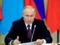 Ruský prezident sa stretol s Lukašenkom: Obaja deklarovali pokrok v spolupráci