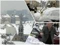 Štedrý deň z pohľadu meteorológa za uplynulé desaťročie: Skutočne biele Vianoce tu boli dávno