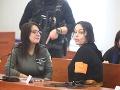 MIMORIADNE Vražda exprimátora v Hurbanove: Ďalší úder pre Zsuzsovú