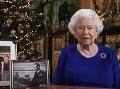 Kráľovské Vianoce: Nuda, klasika a... Harry s Meghan sú top!