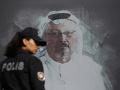 Tresty smrti v prípade vraždy novinára? EÚ sa vyjadrila bez okolkov: Je to kruté a neľudské