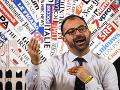 Taliansky minister školstva nezískal pre rezort žiadané financie: Okamžite podal demisiu