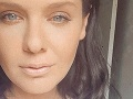 FOTO štvornásobnej mamy valcuje svet: Priznala dôvod, prečo nemá chuť na ranný sex, ženy jej dali za pravdu