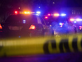 Chvíle hrôzy v USA: Streľba v nočnom klube si vyžiadala jedného mŕtveho a štyroch zranených